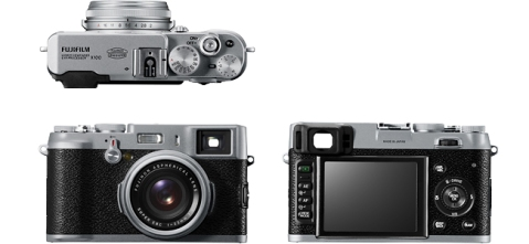 x100-overview