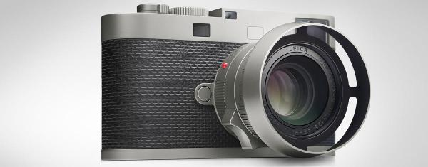 LeicaM60