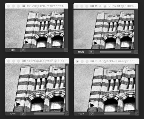 scanner-composite